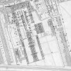 Category link: Hackney Workhouse Infirmary (1834-1873)