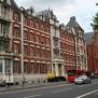 Category link: St Leonard's Hospital (1863-1984)