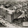 Page link: The Mothers' Hospital, Lower Clapton Road