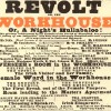 Page link: Shoreditch Workhouse (1777-1862)